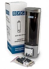 Дозатор жидкого мыла BXG-SD-1013С, фото 3
