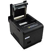 Термопринтер чеков 80mm XPrinter XP-Q200, фото 1