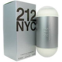 Carolina Herrera 212 edt 30ml