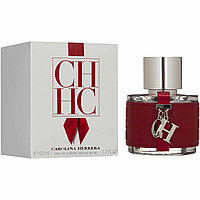 Carolina Herrera Ch 30ml