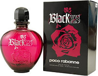 Paco Rabanne Black XS 30ml