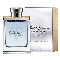 Baldessarini Nautic Spirit 50ml