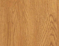 Спортивное покрытие Taraflex Sport M Evolution Wood Oak Design