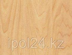 Спортивное покрытие Taraflex Sport M Performance Wood Maple Design