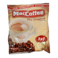 Mac Coffee 3 в 1 25шт