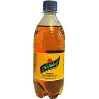 Holiday Russian 0,5 L