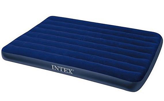 Intex 68759