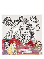 Холст для росписи Ever After High