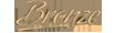 Мы расширяем наш ассортимент брендов  кардио и силовых тренажеров, встречайте BRONZE GYM