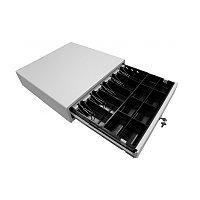 Денежный ящик SPARK CD-2000.2