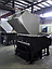 Дробилка для пластика QL-1000 (JHL), фото 2