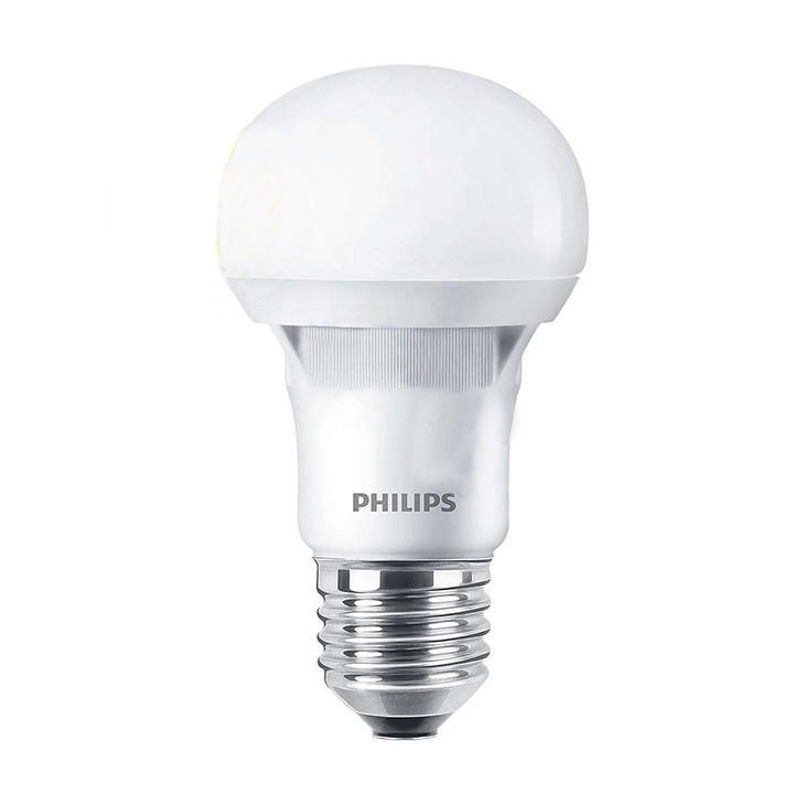 Лампа светодиодная Philips ESS LEDBulb 7W 3000K