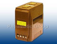 Трансформатор тока ТОЛ 10-1-2-0,5/10Р-600/5 У2