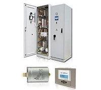 Конденсаторные установки УКМ63 – 0,4 – 125 – 12,5 У3
