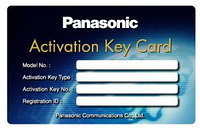CTI-приложение Communication Assistant - Оператор для АТС Panasonic