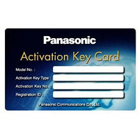 CTI-приложение KX-NCS2401WJ Communication Assistant - Оператор для АТС Panasonic