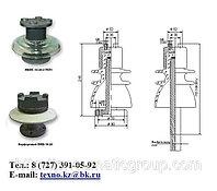 Штыревой изолятор ПСД 70 Е