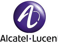 Ключ на 1 порт цифрового абонента для Alcatel-Lucent OmniPCX Office