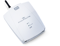 2N EasyRoute Fax, 3G-Wi-Fi маршрутизатор c голосовым каналом; UMTS (2100/1900/900 MHz), HSDPA 7,2 Mb