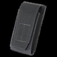 Condor Подсумок под 1 магазин М4 Condor 221114: Elite QD M4 Mag Pouch (2 шт)