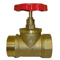 Клапан пожарного крана КПК-50 (180)