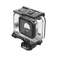 Прочный бокс для GoPro Hero5 Black Super Suit (60 м)