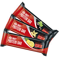 Active Lab Hight Whey Protein Bar 80g