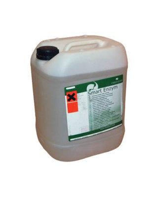 Моющее средство Smart Enzym, фото 2