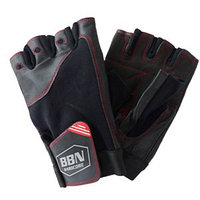 "Перчатки Best Body Nutrition ""Profi Gym Gloves"""