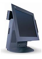 Citaq OPOZ 6000 -POS-станции с сенсорным экраном