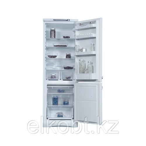 Холодильник-морозильник  Indesit SB-185