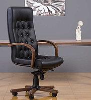 Кресло FIDEL LUX EXTRA MPD EX1, фото 1