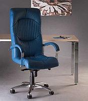 Кресло GERMES STEEL MPD CH 68, фото 1