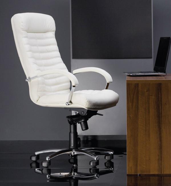 Кресло Orion Steel MPD CH68