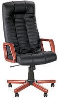 Кресло ATLANT EXTRA Tilt EX1, фото 1