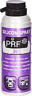 Силиконовая смазка Silicon Spray