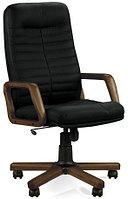 Кресло ORMAN EXTRA Tilt EX1, фото 1
