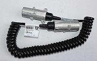 611140 Кабель электрический 7 полюсов Vignal