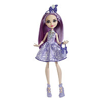 Ever After High  Дачес Сван