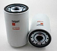 Масляный фильтр Fleetguard LF16045