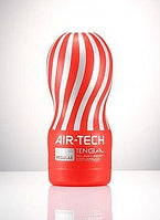 TENGA Air-Tech Стимулятор Regular