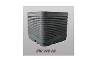 Охладители испарительного типа BIOCOOL BIO-30D A2