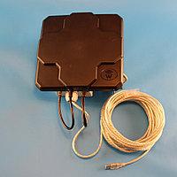 Антенна AVIS USB ZTE-10-18, фото 1