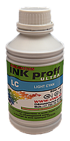 InkProff ULTRA SUBLIMATION 500ml