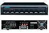 Усилитель MP200P, 60w