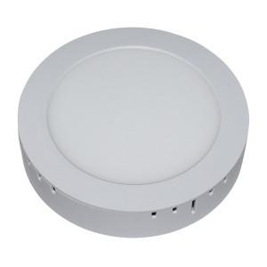 Светодиодная панель (накладная) 12W