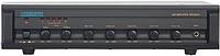 Усилитель MP-600P, 250w