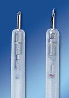 Игла инъекционная (2,8*1650) NM-400L-0523