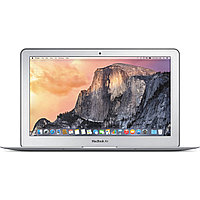 Apple MacBook Air  Core i5/4gb/SSD128GB/13.3""
