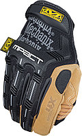 Mechanix M-Pact 4X, фото 1